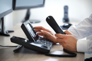 business phone solutions