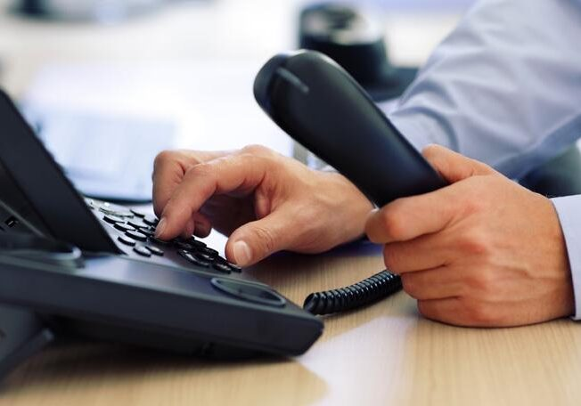 486085-the-best-business-voip-services-of-2015